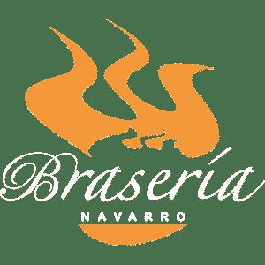 Brasería Navarro